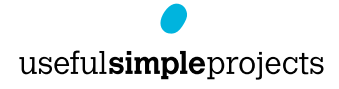 UsefulSimpleLogo