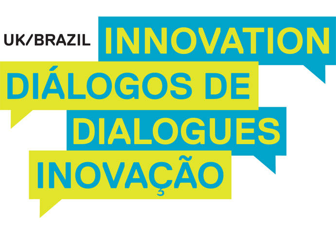 Featured image of Post: Innovation Dialogues