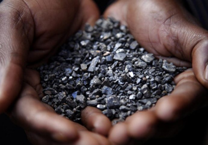 Featured image of Post: Conflict minerals and critical materials in the energy industry