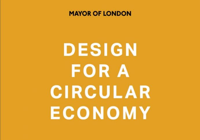 Featured image of Post: Circular Economy in Action – Part III